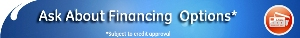 Ask-About-Financing--Options-Banner