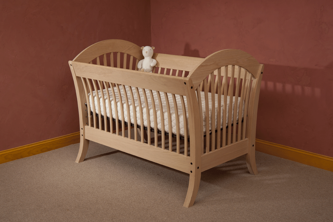 Babies baby cribs for Baby furniture