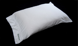 Cotton Pillow Thumb
