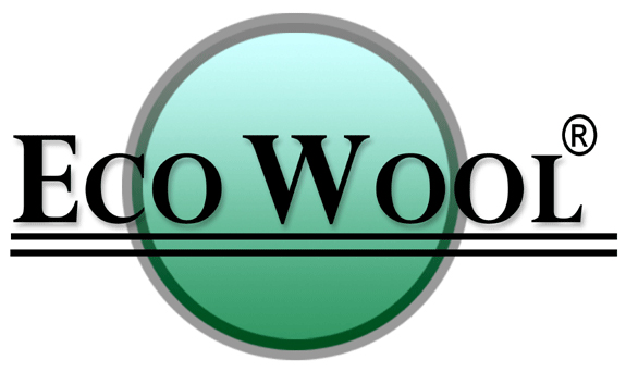 Eco Wool Logo