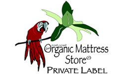 Get 10% off on Natural Mattresses | Organic Mattress Store