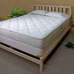 Buying a King Size Organic Mattress