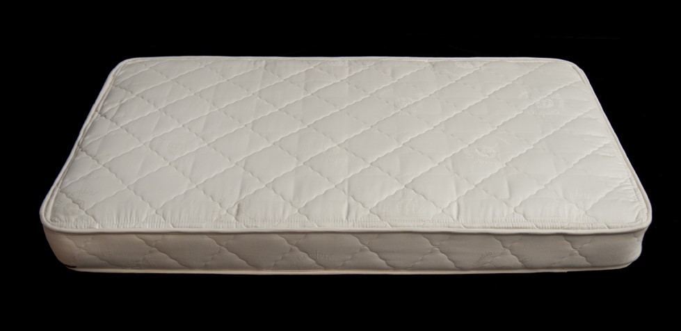 Dunlop Latex Mattress. Img4560jpg. 100 Natural Dunlop Latex Core Dunlop Latex Provides A Heavier ...