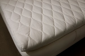latex-pillow-top-mattresses