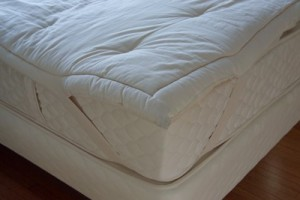 wool-mattress-pads