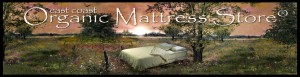 The_East_Coast_Organic_Mattress_Store