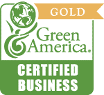 gold_green_america_certified